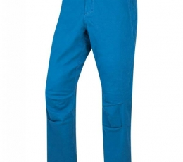 Monkee Pants III Navy