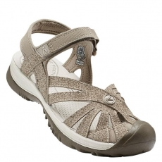 Rose Sandal Brindle Shitake