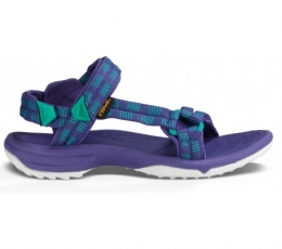 Terra Fi Lite Atitlan Paradise Purple