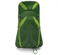 Exos 38 Osprey Verde