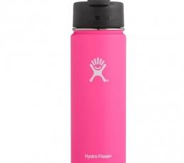Hydro Flask Coffe 591ml