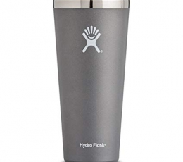 Hydro Flask Vaso 650ml