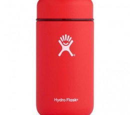 Hydro Flask Comida 532ml