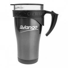 Stainless Stell Mug 450ml