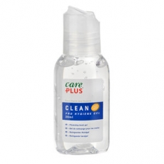 Care Plus Clean Pro Hygiene Gel 30ml