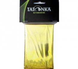 Rettungsdecke Tatonka
