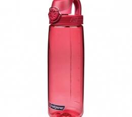 Botella Nalgene OTF 0.75L