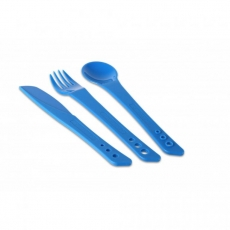 Ellipse Cutlery Set Lifeventure