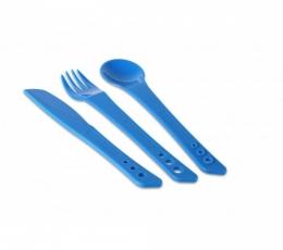 Ellipse Cutlery Set Lifeventure