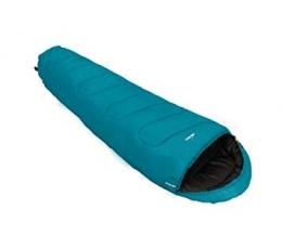Saco de Dormir Atlas 250 Vango