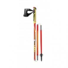 Micro Trail Pro 636 2585 Leki