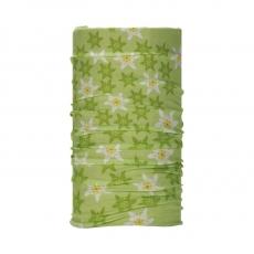 Edelweiss Green Wdx