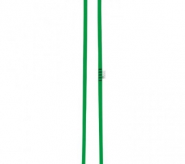 Anneau 120cm Petzl