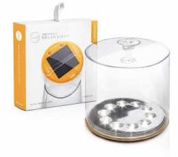 Solar Light Original Luci