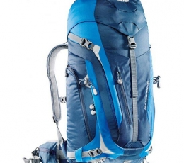 ACT Trail 24L Deuter