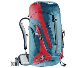 ATC Trail 30L Deuter