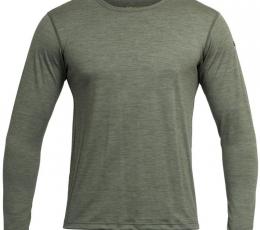 Breeze Shirt Devold