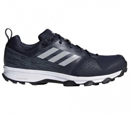 Galaxy Trail Adidas