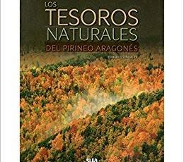 Tesoros Naturales del Pirineo Aragonés