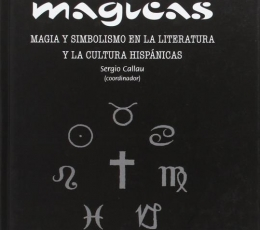 Culturas Mágicas