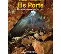 Els Ports