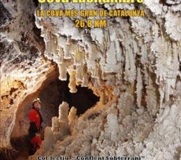 Cova Lachambre
