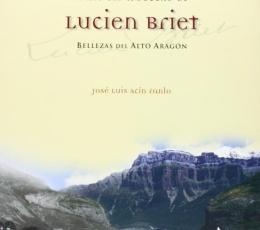 Tras las HUellas de Lucien Briet