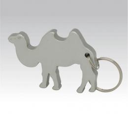 Llavero Abrebotellas Camello