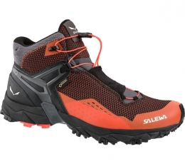 Ultra Flex Mid GTX Salewa
