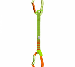 Nimble Fixbar Pro 17cm CT