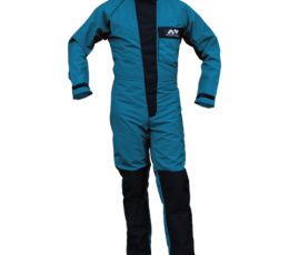 Holloch Man Azul Aventure Verticale
