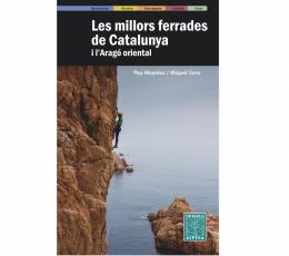 Les Millors Ferrades de Catalunya i l'Aragó...