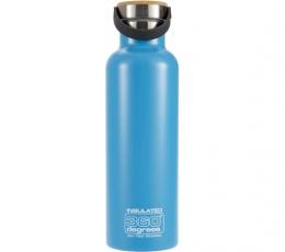Vacuum Insul 750ml Blue 360º