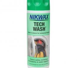 Tech Wash Nikwax
