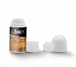Roll Grip 60g Beal