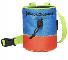 Mojo Kids Black Diamond