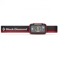 Spot 325lm Black Diamond