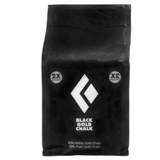 Black Gold Chalnk 200g Black Diamond