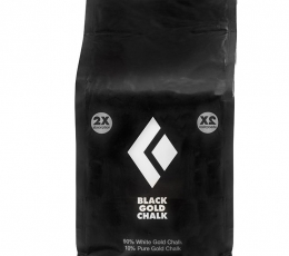 Black Gold Chalnk 200g Black Diamond