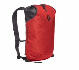 Trail Blitz 12 Backpack Black Diamond