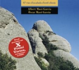 Ecalades a Montserrat el Cairat i Sant Llorenç del...