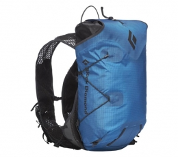 Distance 15l Backpack Black Diamond