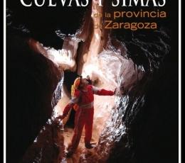 Cuevas y Simas en la Provincia de Zaragoza