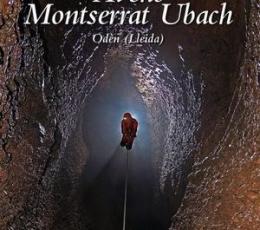 Avenc Montserrat Ubach