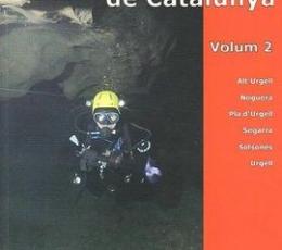 Cataleg Espeleologic de Catalunya Vol. 2