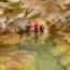 La Cueva des Pas de Vallgornera