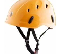 Casco Combi Rock Helmets