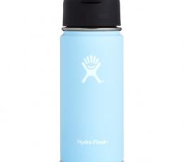 Hydro Flask Café 473ml