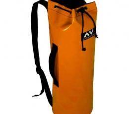 Sac Kit 25L Naranja AV