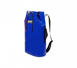 Kit Bag 45L Aventure Verticale